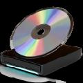 硬盘检测及修复工具 V1.40 免费版