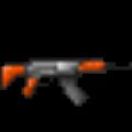CS1.6刷枪修改器 绿色免费版