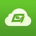 健康格子 V4.4.5 最新PC版