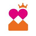 百合婚礼 V3.4.0 苹果版