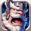 女神的斗士 V1.0.0 安卓版
