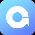 GoLink游戏加速器 V1.0.3.8 官方版