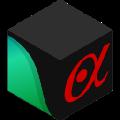 AnimaShooter Junior(动画制作软件) V3.8.9.27 官方版