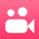 锐动直播 V1.1.3 官方版