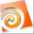 Gumroad Direct Modeling(Houdini硬面建模插件) V1.5 免费版