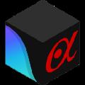 AnimaShooter Pioneer(图像捕捉软件) V3.8.9.27 官方版