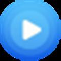 微链影院 V5.2.2 最新免费版