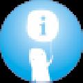 i动画 V1.0.0.5 官方版