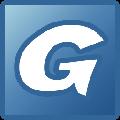 OneKey Ghost硬盘版 V8.1.1 中文免费版