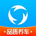 集群车宝 V3.4.1 安卓版