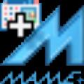 电神魔傀2超级加强版 V1.0 完整单机版