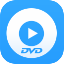 AnyMP4 DVD Converter(音频转换器) V7.2.18 官方版