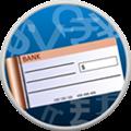 Cheque Print 2(支票管理应用) V3.10 Mac版