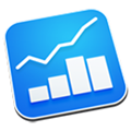 Net Worth Pro(资产管理软件) V3.0.4 Mac版