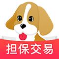宠物市场 V4.5.1 苹果版