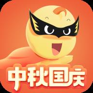游侠客旅游 V5.4.3 安卓版