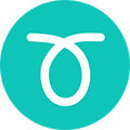 Tabiko V3.13.0 安卓版