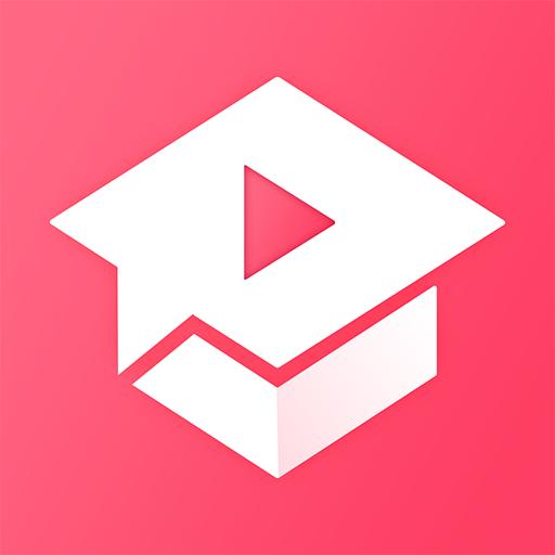 幻熊学院 V3.2.4 安卓版