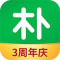 朴朴超市 V1.9.2 苹果版