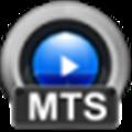 赤兔mts视频恢复软件 V11.11 官方最新版