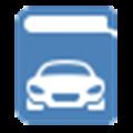 Softwarenetz Logbook(车辆信息管理) V2.07 破解免费版