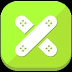 滑板圈 V2.9.6 最新PC版