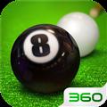 台球帝国桌球斯诺克 V4.66 安卓版