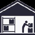 库房管理系统