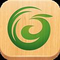 国珍养生 V1.0.7 安卓版