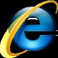 IE8浏览器 32/64位 Win10版