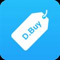 DBuy V1.7.5 安卓版