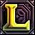 LOL云顶之弈助手 V9.17.2 绿色免费版