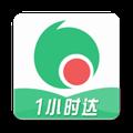 怡康到家 V3.0.0 安卓版