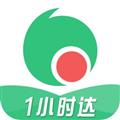 怡康到家 V2.5.5 iPhone版