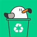 小鸥垃圾分类 v1.0.0 安卓版
