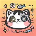 米族猫狗语翻译器 V1.0.0 安卓版