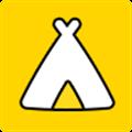 兴趣部落 V3.3.0.3510 安卓版