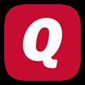 Quicken 2016(理财软件) V5.6.1 Mac版