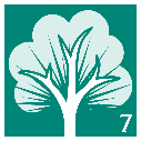RootsMagic7(族谱制作软件) V7.6.1.0 官方版