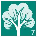 RootsMagic7(族谱制作软件) V7.6.1.0 免费版
