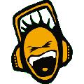 ocenaudio(音频编辑软件) V3.7.4 绿色免费版