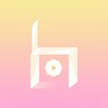 花路 V1.2.13 安卓版