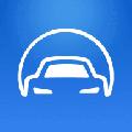 小桔车服 V1.1.8 安卓版