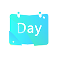 纪念日mDays V1.0.8 安卓版