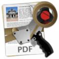 Combine PDFs(PDF合并编辑器) V5.4 Mac版