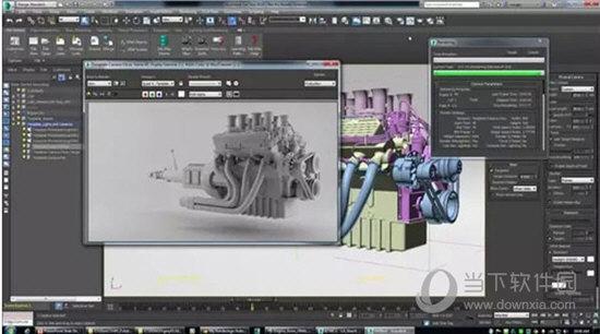 SolidWorks2016免费版
