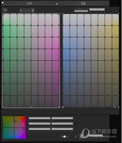 3d lut creator 1.44汉化版