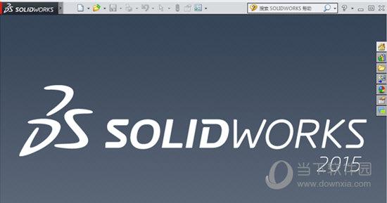 SolidWorks2015SP5.0版本
