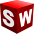 SolidWorks2014免费版 SP4 中文破解版