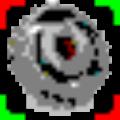 花键计算程序 V1.0 绿色版